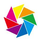 盾朗公司logo